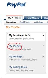 PayPal_MyMoney