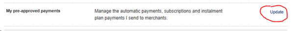 PayPal_Update