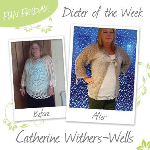 catherine-withers-wills-before-after