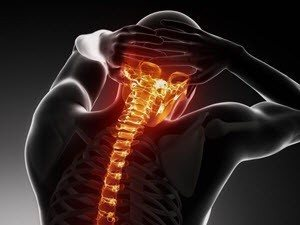 Neuralgia & Nerve Pain Treatment